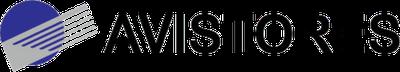 AVISTORES - La qualité et la fiabilité pour vos stores et fermetures extérieures